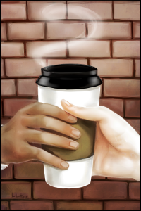 Coffee to Go Cover Art (Final)